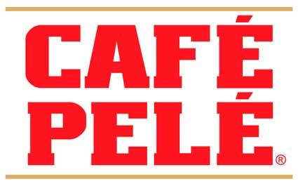 PROMOÇÃO EU QUERO CAFÉ PELÉ