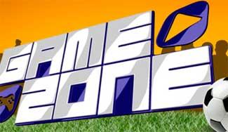 PROMOÇÃO GAMEZONE PLAY TV ESPECIAL COPA DAS CONFEDERAÇÕES
