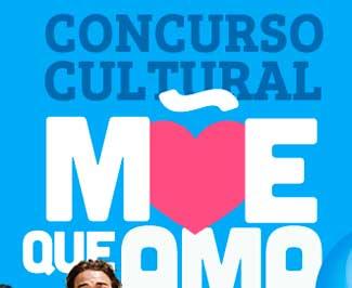 PROMOÇÃO MÃE QUE AMA - FACEBOOK.COM/MAEQUEAMA