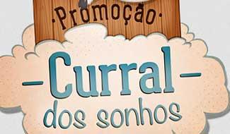 WWW.CURRALDOSONHOS.COM.BR - PROMOÇÃO CURRAL DOS SONHOS - COIMMA