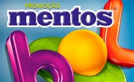 WWW.MENTOSBOL.COM.BR - PROMOÇÃO NEYMAR MENTOS BOL