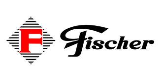 ASSISTÊNCIA TÉCNICA FISCHER