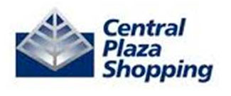 CURSOS GRATIS CENTRAL PLAZA SHOPPING