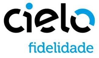 WWW.CIELOFIDELIDADE.COM.BR - PROMOÇÃO RESGATE PREMIADO CIELO