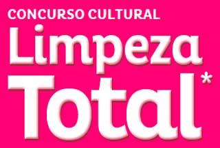FAMILIAEXTRA.COM.BR/CASAEMORDEM - PROMOÇÃO LIMPEZA TOTAL EXTRA