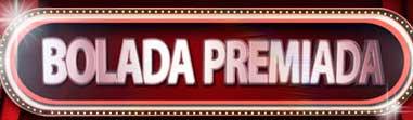 PROMOÇÃO BOLADA PREMIADA SBT RATINHO - WWW.BOLADAPREMIADA.COM.BR