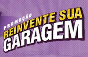 PROMOÇÃO RESTAURA JEANS REINVENTE SUA GARAGEM - WWW.RESTAURAJEANS.COM.BR