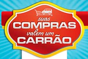 WWW.ASSAI.COM.BR/PREMIOS - PROMOÇÃO SUAS COMPRAS VALEM UM CARRÃO