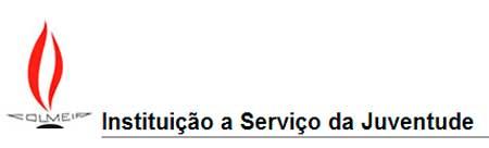 WWW.COLMEIA.ORG.BR - CURSOS GRÁTIS DO COLMEIA