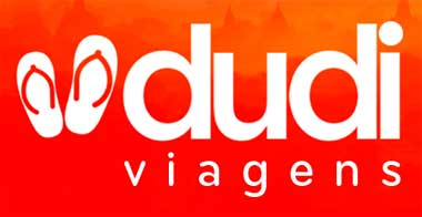WWW.DUDI.COM.BR - PACOTES PROMOCIONAIS, HOTÉIS, CRUZEIROS, INTERCÂMBIOS - DUDI VIAGENS