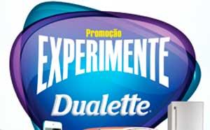 WWW.EXPERIMENTEDUALETTE.COM.BR - PROMOÇÃO EXPERIMENTE DUALETTE