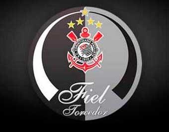 WWW.FIELTORCEDOR.COM.BR - INGRESSOS, CARTEIRINHA, DESCONTOS - FIEL TORCEDOR