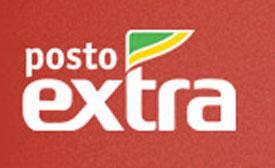 WWW.PROMOCAOPOSTOEXTRA.COM.BR - PROMOÇÃO POSTOS EXTRA, DÁ CARRO, DÁ TV