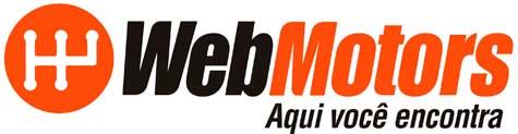 WWW.WEBMOTORS.COM.BR/18ANOS - PROMOÇÃO 18 ANOS WEBMOTORS - #ESSECARROÉMEU