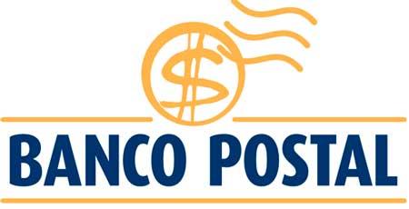 BANCO POSTAL COMO FUNCIONA, ABERTURA DE CONTA, EMPRÉSTIMO