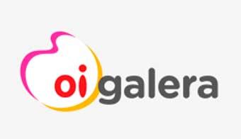 WWW.OIGALERA.COM.BR - PLANO DE CELULAR JOVEM DA OI - OI GALERA