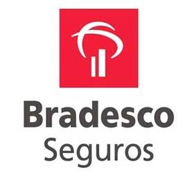 SEGURO DE VIDA BRADESCO