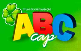 WWW.ABCCAP.COM.BR - RESULTADOS, GANHADORES, CAPITALIZAÇÃO, SORTEIO AO VIVO - ABC CAP