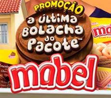 WWW.AULTIMABOLACHADOPACOTE.COM.BR - PROMOÇÃO MABEL A ÚLTIMA BOLACHA DO PACOTE