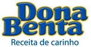 WWW.BOLODEOURODONABENTA.COM.BR - PROMOÇÃO DONA BENTA BOLO DE OURO