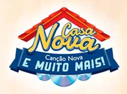 WWW.CASANOVACANCAONOVA.COM.BR - PROMOÇÃO CASA NOVA CANSÃO NOVA E MUITO MAIS
