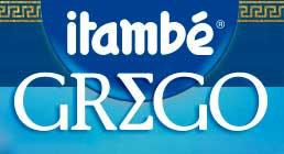 PROMOÇÃO ITAMBE GREGO EU MEREÇO CONHECER A GRÉCIA
