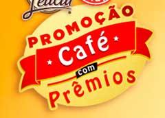 WWW.CAFECOMPREMIOS.COM.BR - PROMOÇÃO CAFÉ COM PRÊMIOS 3 CORAÇÕES