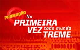 WWW.DEVASSA.COM.BR - PROMOÇÃO DEVASSA NA PRIMEIRA VEZ TODO MUNDO TREME