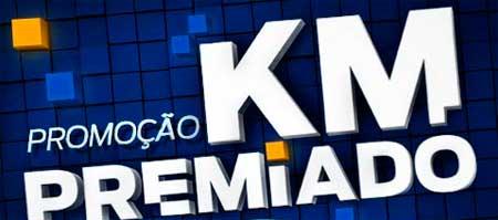 WWW.FORD.COM.BR/KMPREMIADOFORD - PROMOÇÃO KM PREMIADO FORD BRASIL