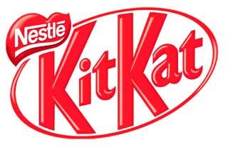 WWW.KITKAT.COM.BR - PROMOÇÃO KIT KAT BREAK DA SORTE