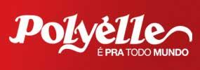 WWW.POLYELLE.COM.BR - PROMOÇÃO POLYÉLLE É PRA TODO MUNDO