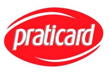WWW.PRATICARD.COM.BR - PROMOÇÃO CARTÃO PRATICARD 3 É DEMAIS