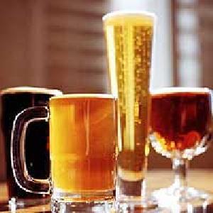 CUIDADOS AO INGERIR BEBIDAS ALCOOLICAS