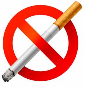 COMO AJUDAR ALGUÉM A PARAR DE FUMAR
