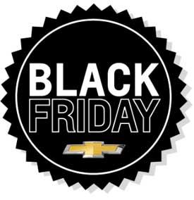 WWW.BLACKFRIDAYCHEVROLET.COM.BR - BLACK FRIDAY NA CHEVROLET, OFERTAS, DESCONTOS EM CARROS