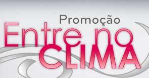 WWW.ENTRENOCLIMALG.COM.BR - PROMOÇÃO ENTRE NO CLIMA LG