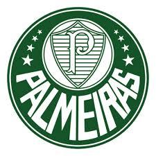 PALMEIRAS 2014