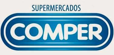 PROMOÇÃO NATAL DOS SONHOS SUPERMERCADOS COMPER