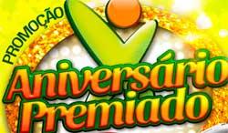 WWW.ENXUTO50ANOS.COM.BR - PROMOÇÃO ANIVERSÁRIO PREMIADO ENXUTO SUPERMERCADOS