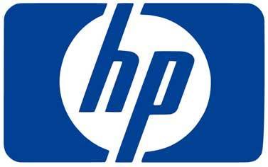 WWW.HP.COM.BR/CARTUCHOPREMIADO - PROMOÇÃO CARTUCHO PREMIADO HP