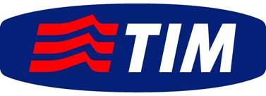 WWW.TIMDIAPREMIADOMAIS.COM.BR - PROMOÇÃO TIM DIA PREMIADO +