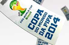 PROMOÇÃO VOCÊ NA COPA DO MUNDO DA FIFA COM A SONY