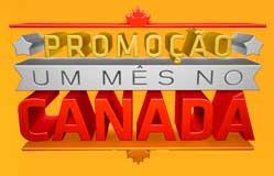 WWW.CREDITOUNIVERSITARIO.COM.BR - PROMOÇÃO UM MÊS NO CANADÁ