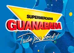 WWW.SUPERMERCADOSGUANABARA.COM.BR - PROMOÇÃO CARNAVAL SUPERMERCADOS GUANABARA 2014