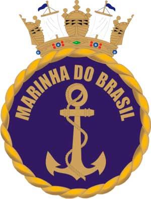 CONCURSO PÚBLICO DA MARINHA DO BRASIL 2014 - EDITAL, INSCRIÇÕES