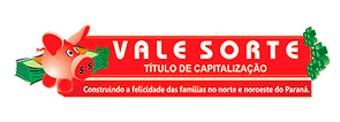 VALE SORTE PARANÁ, RESULTADO, ÚLTIMO SORTEIO, PRÊMIOS - WWW.VALESORTEPARANA.COM