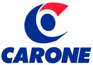 WWW.CARONE.COM.BR - PROMOÇÃO CARONE ENTRE DE CARRINHO E SAIA DE CARRÃO
