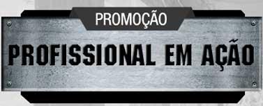 WWW.PROFISSIONALEMACAO.COM.BR - PROMOÇÃO PROFISSIONAL EM AÇÃO, FERRAMENTAS SKIL