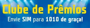 WWW.TIMCLUBEDEPREMIOS.COM.BR - PROMOÇÃO CLUBE DE PRÊMIOS TIM