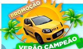 WWW.VERAOCAMPEAO.COM.BR - PROMOÇÃO VERÃO CAMPEÃO, SBT